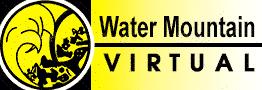 Logo for Water Mountain Inc Virtual Division